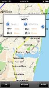 iOS Simulator Screen shot 27-Jul-2013 6.50.18 AM