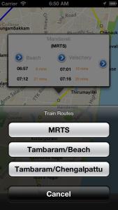iOS Simulator Screen shot 27-Jul-2013 6.50.51 AM