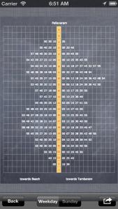 iOS Simulator Screen shot 27-Jul-2013 6.51.23 AM