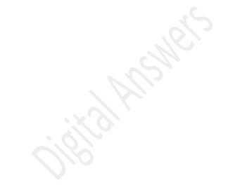 Watermark in Word document